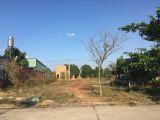 Nhà tôi cần sang nhanh dãy trọ và lô đất 300m2 để mở rộng xưởng gỗ. Giá sang 640tr. LH 0963 705 521