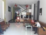 Bán nhà tiêu chuẩn khách sạn 3 sao, Bình Thạnh, 100m2, giá chỉ 11.2 tỷ