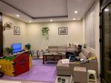 Phân lô Hoàng Cầu, ô tô, nhà đẹp, ngõthông ở luôn, chỉ 6 tỷ LH:0942216262