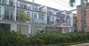 Nhà phố, biệt thự mini, hỗ trợ vay ngân hàng lãi suất thấp trong 5 năm. Liên hệ: 0384422082