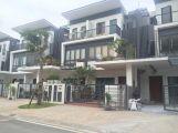 Nhà phố, biệt thự mini KĐT Phúc An, hỗ trợ vay ngân hàng lãi suất thấp trong 5 năm