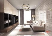 cho thuê căn hộ sunrise riveriside 2pn giá 12tr/tháng 0938991885
