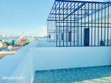 Bán nhà ngay chợ Vườn Lài, DT: 4,2x12m, Đường xe hơi 7m