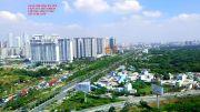 Giá tốt nhất thị trường căn hộ, Centana Thủ Thiêm, điểm đến lý tưởng Quận 2, của cư dân ở và đầu tư 0902.777.460