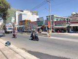 Nhà bán mặt tiền 873 Huỳnh Tấn Phát Phường Phú Thuận Quận 7
