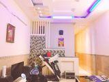 Nhà đẹp lung linh như Ngọc Trinh, HXH đường Lê Đình Cẩn,4.2x12m, đúc 1 tấm BTCT