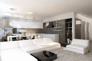 Thanh toán 500tr sở hữu căn hộ Bình Tân. Sắp nhận nhà