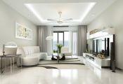 Cần bán gấp căn hộ Kingsway Tower Bình Tân 2PN.