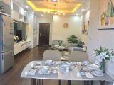 Sở hữu căn hộ vị trí đẹp tại Thái nguyên Chung cư Tecco