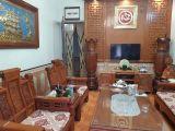 Bán nhà Lê Trọng Tấn 120m2, 9.7 tỷ, Gara ô tô, kinh doanh, LH:0942216262