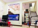 Phân Lô Hoàng Văn Thái, ô tô, mặt tiền 5m, sổ đỏ cc, ở luôn LH:0942216262
