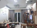 Nhà mới Vương Thừa Vũ, 48m2, Gara ô tô, kinh doanh 5.7 tỷ, LH: 0942216262