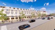 Đầu tư không rui ro với Lộc Phát Residence