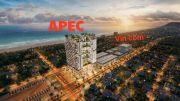 Shophouse Apec Mandala Wyndham Phú Yên-  Đầu tư nhanh, sinh lợi khủng