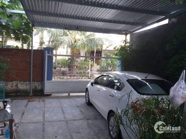 Cho thuê nhà Biệt thự Lương Định Của Vĩnh Ngọc Nha Trang, chỉ 15tr, 200m2