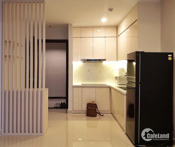 Căn hộ Golden Mansion Phú Nhuận 13 triệu/ tháng, 49m2 liên hệ : 0901412841