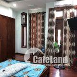 Cho thuê nhà nguyên căn 3 tầng full nội thất đường lý thái tông , thanh khê , đà nẵn