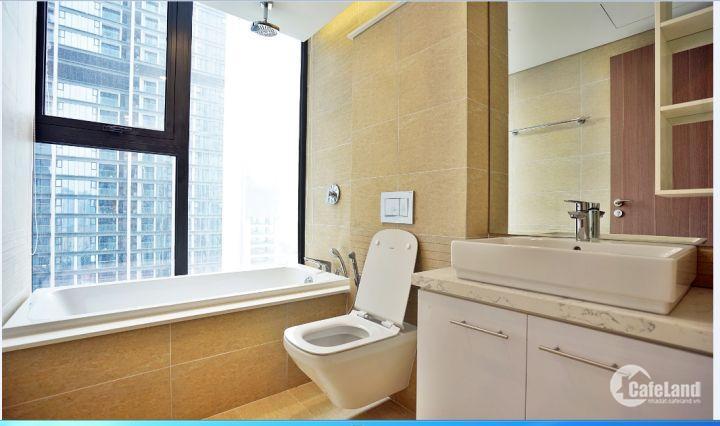 Chính chủ cần cho thuê căn hộ 3 pn full đồ tại Goldmark City, 14tr/th, lh 0359724515