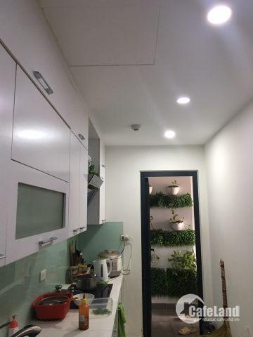Căn hộ cao cấp nội thất sang trọng vào ở ngay tại B5 green star