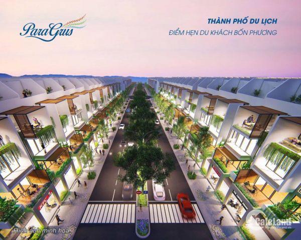 Đẳng cấp thượng lưu tại KN Paradise Cam Ranh có thật không hay chỉ là quảng cáo. LH: 0965 994 224