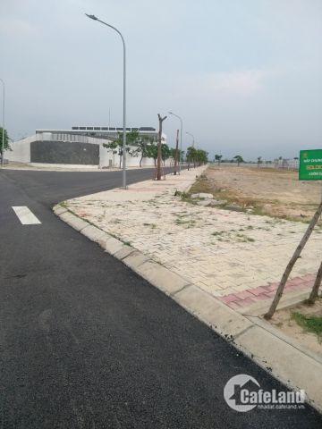 Đất nền giá đầu tư hấp dẫn nhất Đà Nẵng năm 2019
