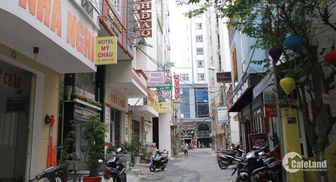 cơ hội 102! mua ngay kiệt 227 nguyễn văn thoại giá rẻ nhất thị trường đà nẵng