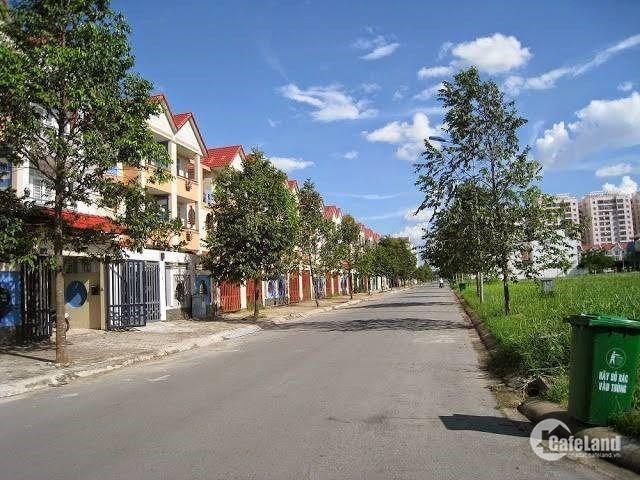 chính chủ cần bán lô đất an thượng 8 giá tốt nhất thị trường LH 0905961242