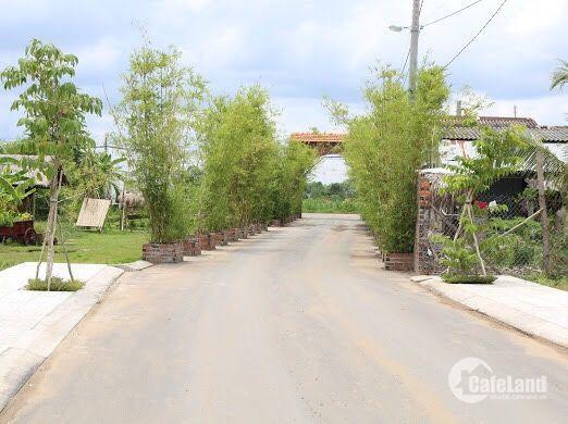 đất Vincom P6 -Tân An -LA,85m2/750tr, Sổ OĐT chính chủ,LH:0936591253 Kiệt