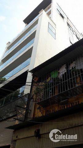 Bán đất mặt phố Hàng Bún mặt tiền rộng 12m có thể xây 10 tầng khách sạn giá 75 tỷ 0948236663