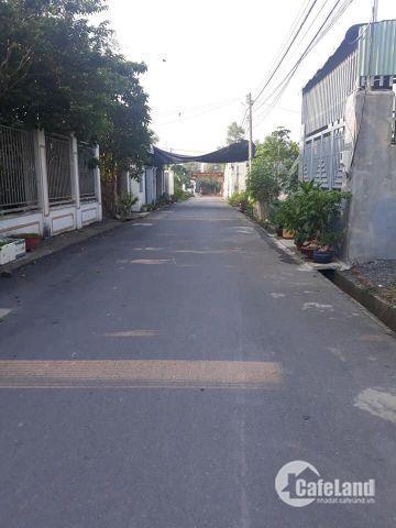Bán căn nhà chính chủ sau lưng sở cảnh sát pccc Đồng Nai.