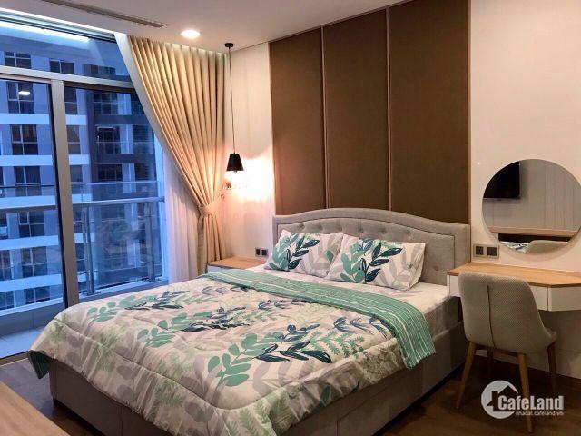 Bán căn hộ Vinhomes giá tốt thị trường,view đẹp,thoáng mát 1,2,3PN liên hệ: 0901414213