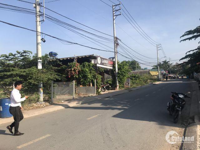 Condotel Eastin Phát LInh 5* 100% biển hồ tại Hạ Long