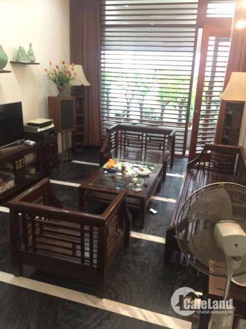 Bán nhà xây 7 tầng sổ đỏ 60m2 mặt phố Trần Quang Diệu kinh doanh tốt 0948236663