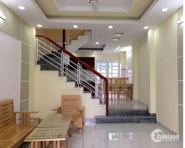 Bán nhà phân lô, 2 mặt thoáng ngõ 67 Thái Thịnh. 35m2, 4 tầng, mt 3.7m, 3.4 tỷ. Lh 0975965639