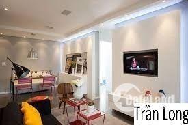 Bán đất Trần Phú 60m2 giá chỉ 4 tỷ