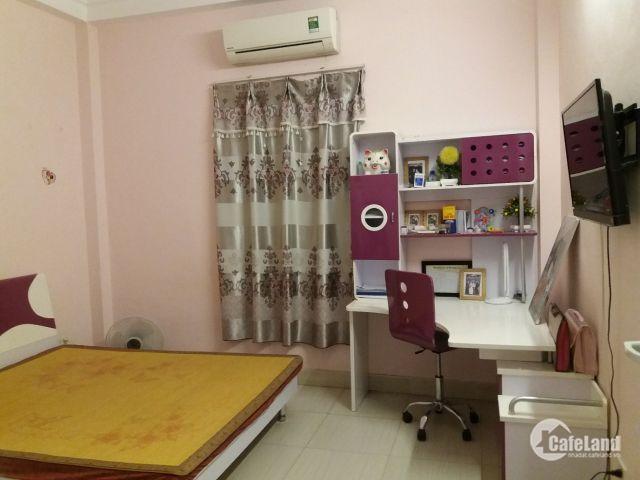 Bán nhà  49.2m2; Tổ 8, phường Phú Lãm, Hà Đông-1,36 tỷ