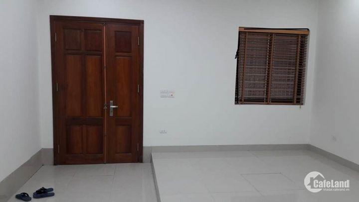 Bán nhà Phan Đình Giót 70m2 nhà cực đẹp ô tô đỗ cửa giá rẻ vô cùng