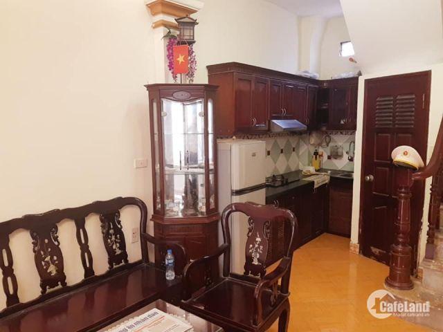 Tôi bán nhà Minh Khai 31M*5T,MT3.2M,Nhà Đẹp,giá 2.2 tỷ.