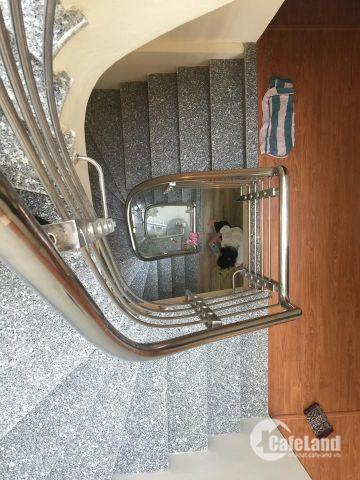 bán nhà Phố Minh Khai, Hoàng Mai, 45m2 x 4 tầng giá chỉ 3.1 tỷ