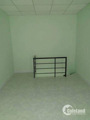 chủ bán nhà củ chi 326tr/căn ngay bến xe củ chi , 1 trệt , 1 lầu DTSD:26m2, LH ; 0908,28,38,68