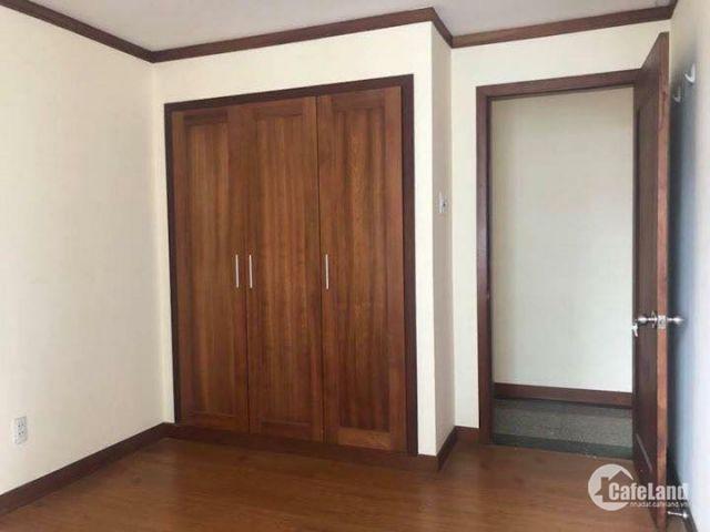 Cho thuê căn hộ Hoàng Anh An Tiến 3p, 121m2, lầu cao, nhà trống có rèm giá chỉ 10triệu/tháng  Diện tích: 110 m2