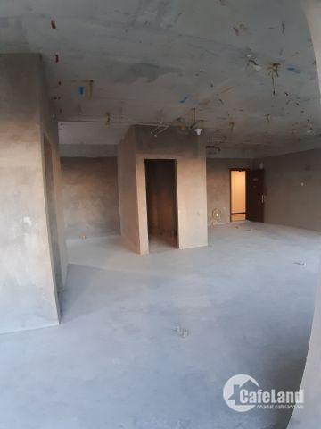 Cho thuê CHCC loft Phú Hoàng Anh, DT 250m2, full nội thất cao cấp. LH:0938011552