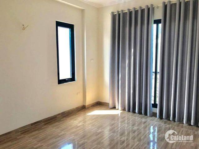 Bán nhà Mặt Phố Kinh doanh, Văn Phòng, siêu thi Mini, MẶT TIỀN 5m, siêu đẹp