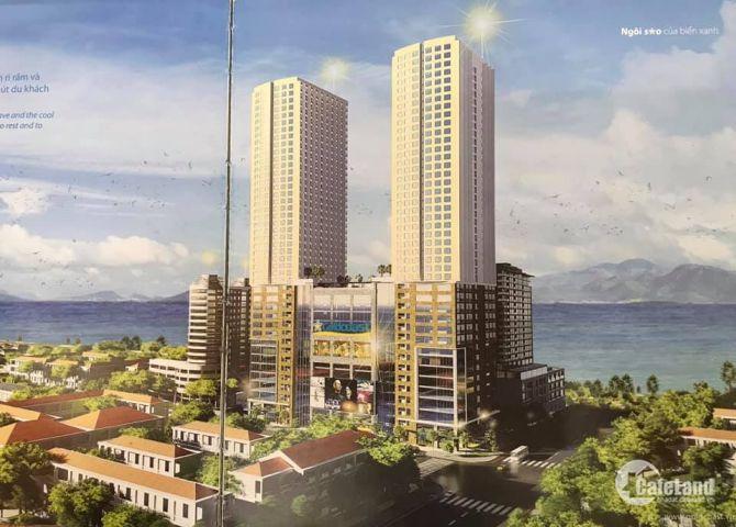chúng tôi cần Bán một số căn hộ Gold Coast (Center 2) giá ưu đãi so với thị trườ