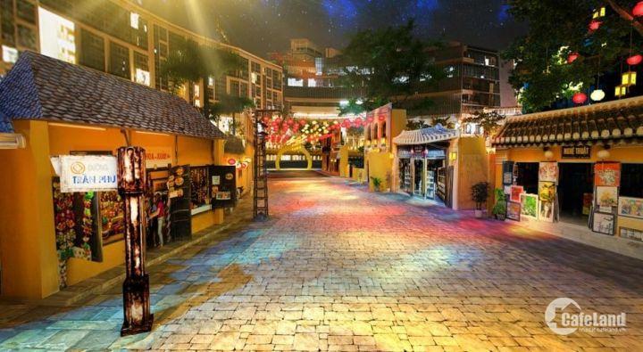 Tại sao nên đầu tư bất động sản nghỉ dưỡng Phan Thiết?