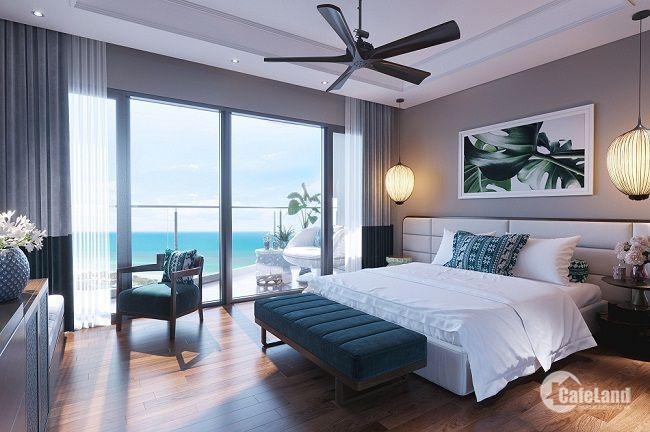 Bán condotel Phú Quốc - giá tốt - bao phí chuyển nhượng - CK 50 triệu