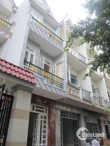 Bán nhà MT Nguyễn Văn Thủ, 5x19m, giá 45 tỷ, 5 lầu, ngay Hai Bà Trưng ***Liên hệ: Ms Kim Yến 097.555.1182