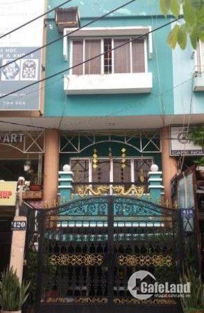 Bán Khách sạn 4* đường Nguyễn Thái Bình Q1,cách chợ Bến Thành 200m.Giá: 388 tỷ
