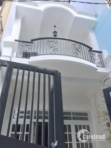 Giá chỉ 43 tỷ sở hữu khách sạn 7 lầu mặt tiền p. Nguyễn Thái Bình, quận 1, tn: 7000usd/tháng