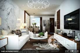 Bán căn Gateway Thảo Điền, 2 PN - 6.15 tỷ - 0813633885